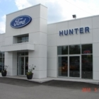 Hunter Ford Sales - Auto Repair Garages