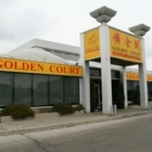 Golden Court Abalone Restaurant - Restaurants - 905-707-6628