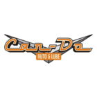 Can-Do Auto & Lube (1984) Ltd - Auto Repair Garages