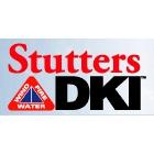 Stutters Disaster Kleenup - Réparation des dommages causés par les inondations