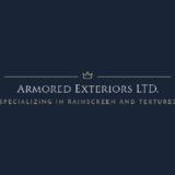 Voir le profil de Armored Exteriors Ltd - Richmond
