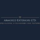 Armored Exteriors Ltd