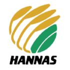 Hannas Seeds - Matériel et outils de paysagistes