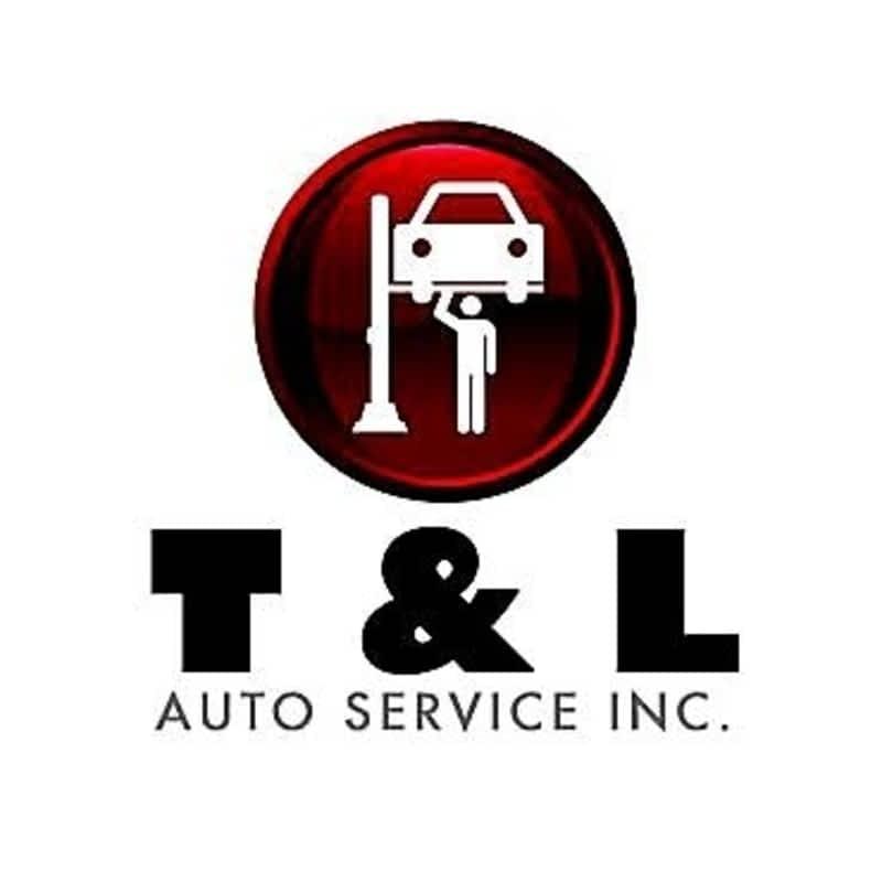 T L Auto Services Moncton Nb 57 Frontenac Dr Canpages