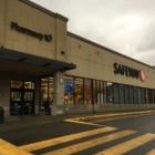 Safeway Pharmacy - Pharmacists - 604-291-0118