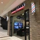 Tommy Gun's Barbershop - Coiffeurs pour hommes - 403-285-1136