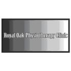 Voir le profil de Royal Oak Physiotherapy - Shawnigan Lake