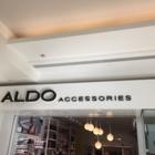 Aldo - Magasins de chaussures - 204-774-2868