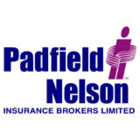 Padfield-Nelson Insurance Brokers Limited - Assurance