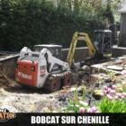 Voir le profil de Mini-Excavation Joliette - Saint-Jacques