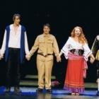 École De Thêatre De Laval - Theatrical & Halloween Costumes & Masks