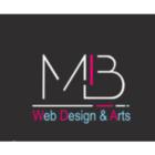 MB Web Design & Arts - Développement et conception de sites Web