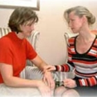 Breast Cancer Support Services Inc - Services pour femmes et associations féminines - 905-634-2333