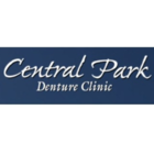 Central Park Denture Clinic