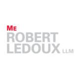 View Me Robert Ledoux's Montréal profile
