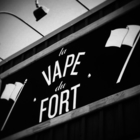 La Vape Du Fort Inc - Electrical Equipment & Supply Stores