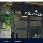 Whistler Dental - Dentistes