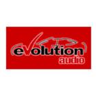 Evolution Audio - Finition spéciale et accessoires d'autos