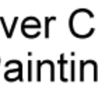 River City Painting - Painters