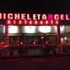 Restaurant Casa Michelangelo - Pizza et pizzérias - 450-445-0991