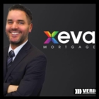Xeva Mortgages - Travis Feeney - Mortgages - 604-401-8509