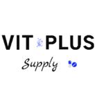 Vit Plus Canada Inc. - Vitamins & Food Supplements