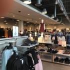 H&M - Magasins de vêtements pour femmes - 450-676-2924