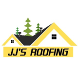 View JJ's Roofing's St Albert profile