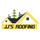 JJ's Roofing