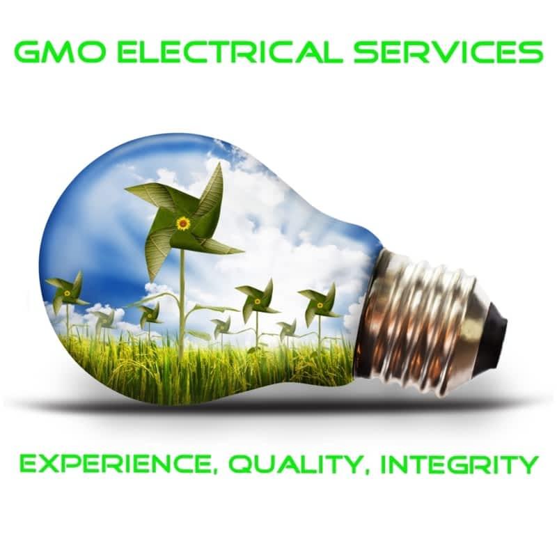 photo GMO Electrical Services