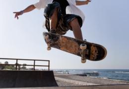 Ça roule dans ces boutiques montréalaises de skateboard