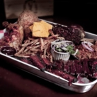 Restaurant Diablos St-Laurent - Steakhouses - 514-564-8666