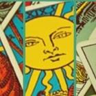 Nancy Psychic Oracle