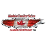 Airdrie Trailer Sales Ltd - Trailer Renting, Leasing & Sales