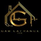 Les Conteneurs Gab Lafrance - Bacs et conteneurs de déchets