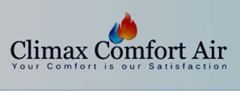 photo Climax Comfort Air Ltd