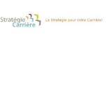 View Stratégie Carrière's Montréal profile