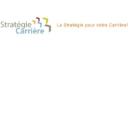 View Stratégie Carrière's Mascouche profile
