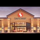Safeway Kensington - Bakeries