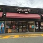 Cobs Bread - Boulangeries - 604-472-1144
