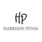 Harrison Pensa LLP Lawyers - Logo
