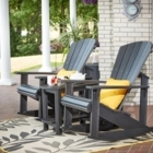 The Patio Place - Patio Furniture - 519-624-7682