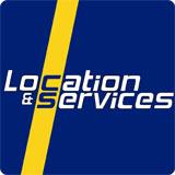 Voir le profil de Location C S - Lauzon