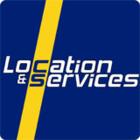 Location C S - Sablage au jet