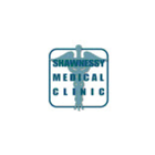 Shawnessy Medical Clinic - Logo