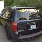 Luke's Taxi - Taxis - 902-350-6038