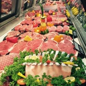 AL-Basir Halal Meat & Grocery - Opening Hours - 6-157 Dundas