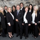 Charlebois Swanston Gagnon Avocats - Lawyers - 819-770-4888
