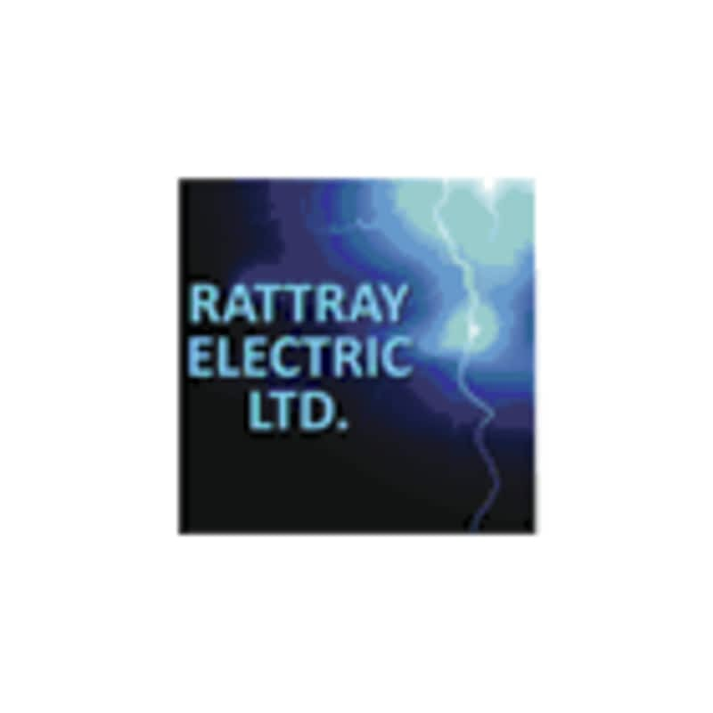 photo Rattray Electric Ltd