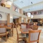 Hampton Inn & Suites by Hilton Moncton - Hôtels - 506-855-4819